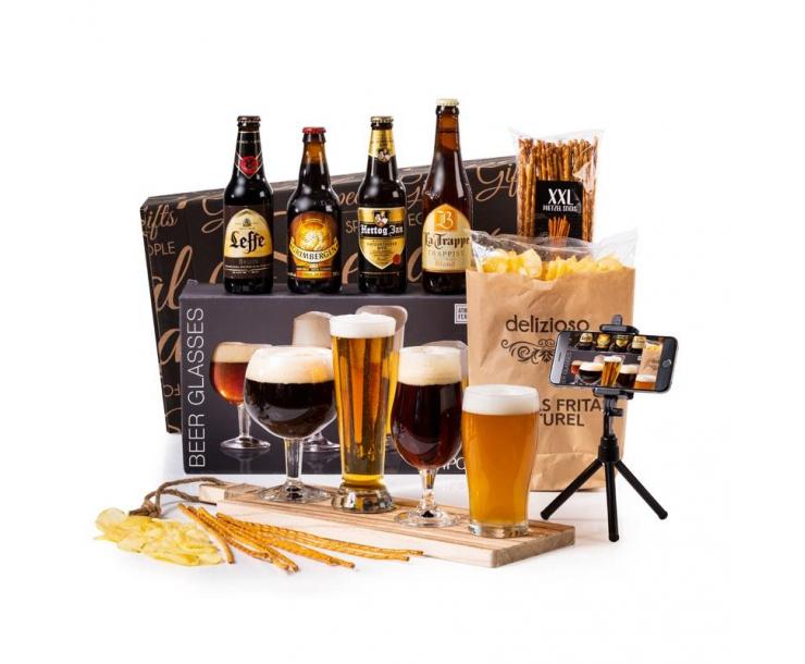 Bierfestijn