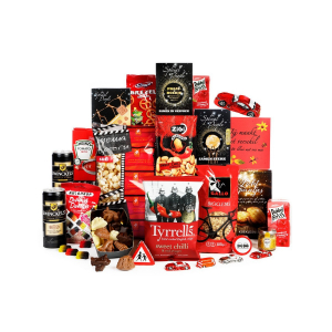 kerstpakketten met ecologische producten bestel je nu bij kerstpakket online