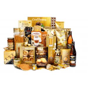 Online de mooiste kerstpakketten bestellen op Kerstpakketonline.nl