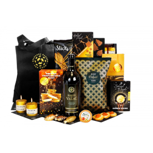 Bekijk het aanbod wellness kerstpakketten in de shop